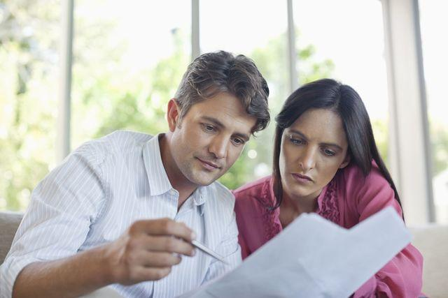 How to determine which debts to pay first?